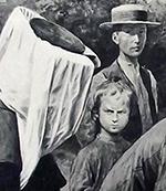 The Art of Louis Sabattier (I: 1897 – 1904)