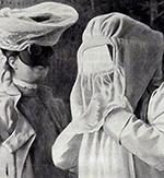The Art of Louis Sabattier (II: 1900 – 1918)