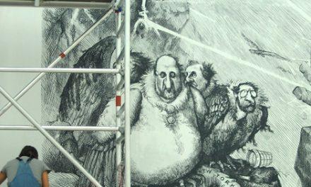 """""""Vogelmen Diaries"""" – Ausstellungsfilm und Archiv-Beiträge / Exhibition film and archive articles [Vogelmen Diaries: Exhibition film and related archive articles] (Melton Prior Institute im Heidelberger Kunstverein, 17.11.2012 – 27.1.2013)"""